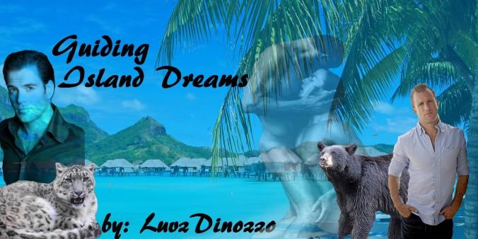 island-dreams
