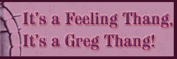 feelingbanner