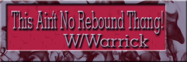 reboundbanner