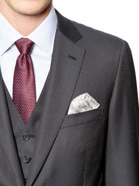 st-tonys-suit