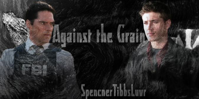 against the grain art5