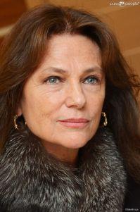 Marchioness Olivia Paddington - Jacqueline Bisset