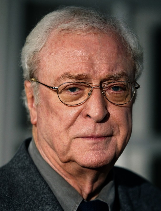 Marquess of Montagu George Paddington - Michael Caine.jpeg