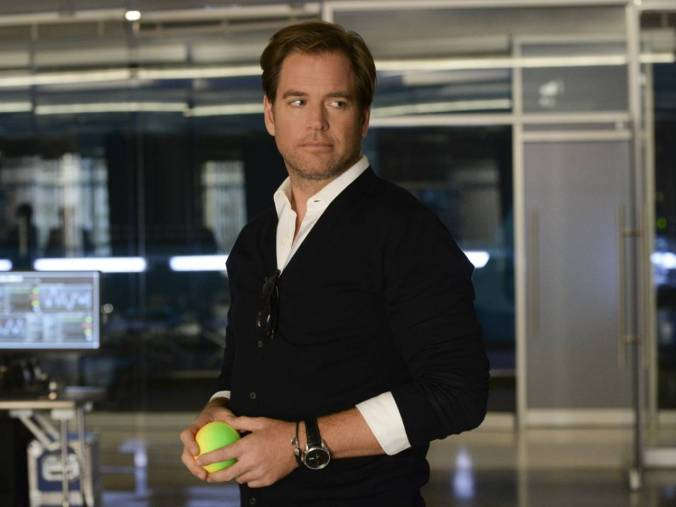 tv-bull-michael-weatherly.jpeg-1280x960