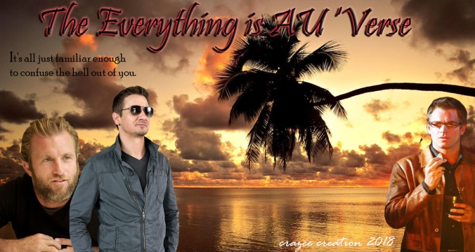 EverythingAUSeriesBanner