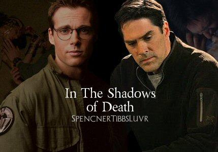 ShadowsDeath Banner