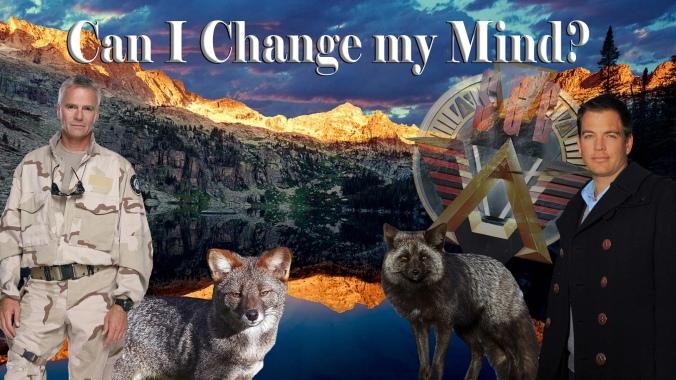ChangeMind