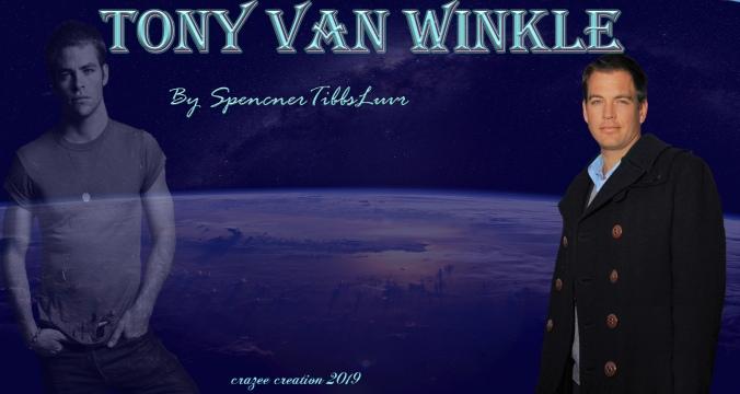 TonyVanWinkle