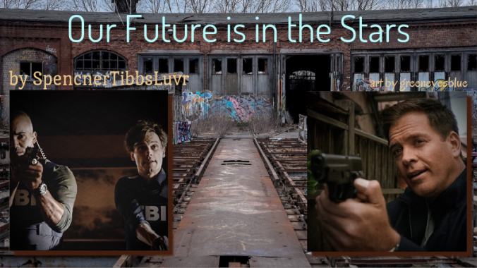 Our Future is in the Stars