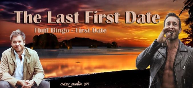 LastFirstDate